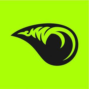 nusa site icon logo e-shop