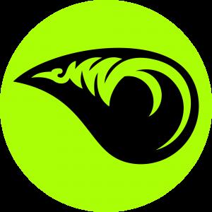 nusa site icon